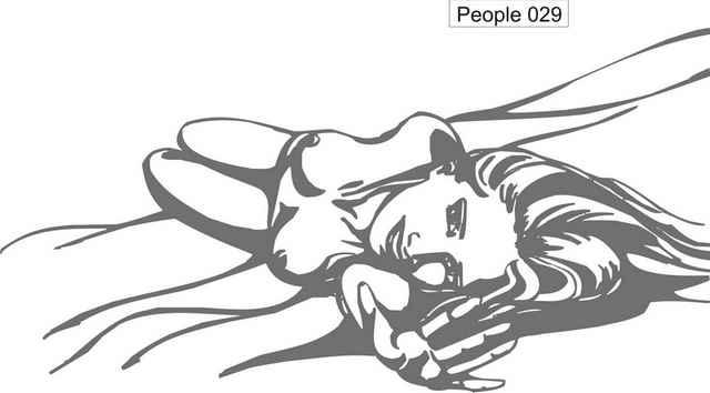 Пескоструй люди. Пескоструй люди