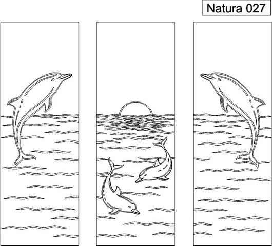 Пескоструй природа. Пескоструй природа