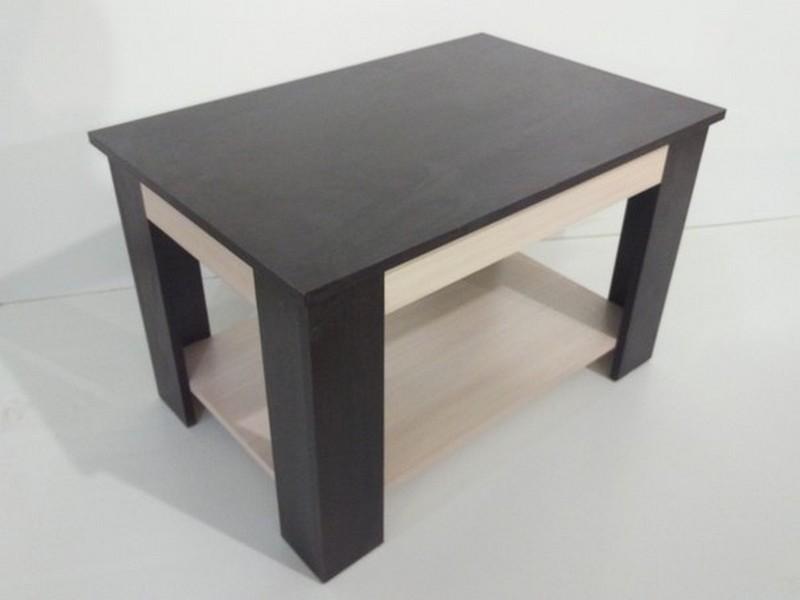 Столы. Узнать стоимость +375(29)376-82-33